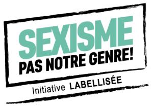 Label obtenu en 2017 par le Ministère des Familles, de l'Enfance et des Droits des femmes.