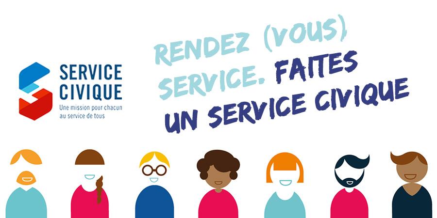 Service-civique-2